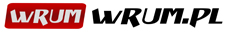 logo_wrumwrum copy.jpg (2011-05-26 10:12:30)