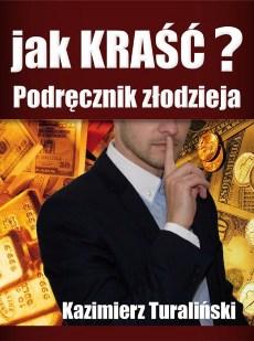 turalinski_jakkrasc_small.jpg (2012-12-30 11:31:56)
