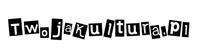 TwojaKultura.jpg (2012-07-11 10:29:17)