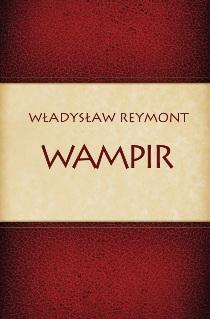WAMPIR REYMONT EPUB