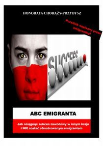 ABC Emigranta