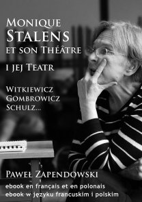Monique Stalens i jej Teatr