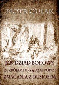 http://www.e-bookowo.pl/imagesdbg_e4990a3e35ae497cf1c8472071fb499d.jpg