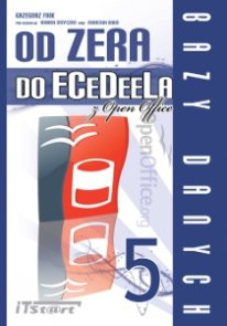 Od Zera Do ECeDeeLa z Open Office TOM5