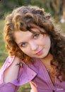 http://www.e-bookowo.pl/imagesdbt_077789deb814c2c8ce1276c5674489ff.jpg