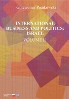 International Business and Politics