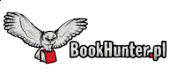 bookhunter - logo-minipx.png (2017-11-18 17:07:32)