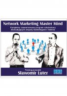 Network Marketing Master Mind