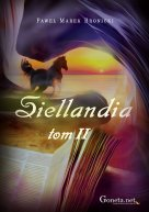 Siellandia. Tom 2