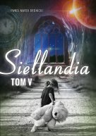Siellandia. Tom 5